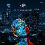 LifeArt, Los Angeles Beats Vol.2