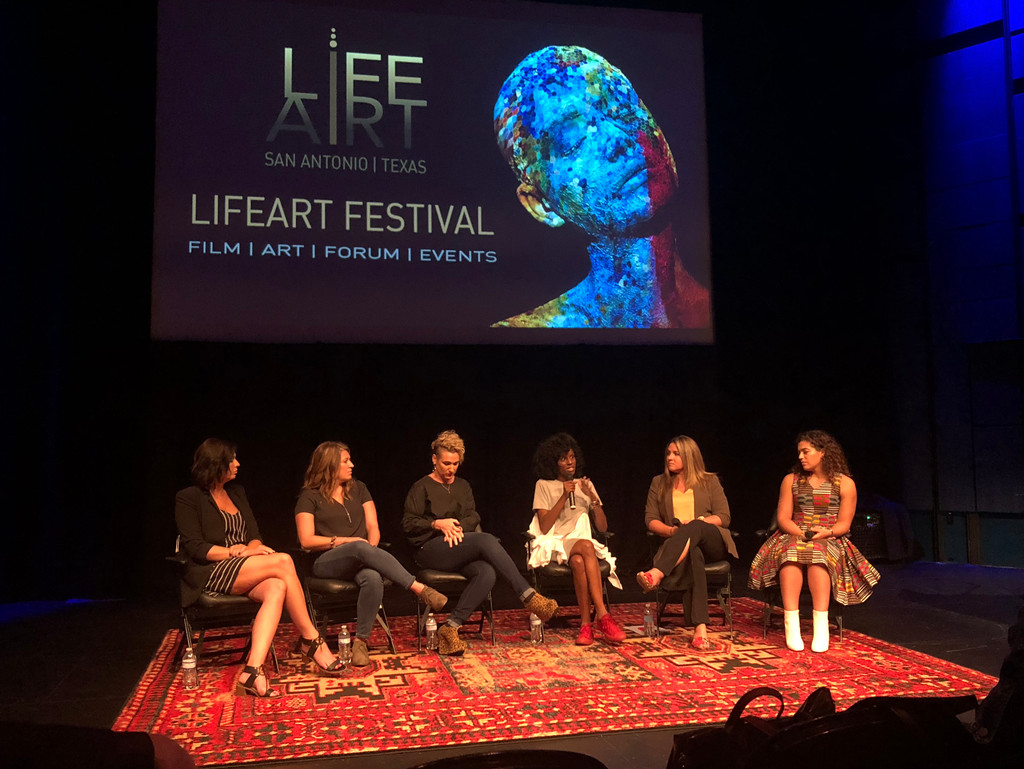 LifeArt Forum - San Antonio 02.jpg