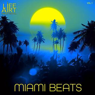 3000x3000 LifeArt_012_Miami Beats.jpg