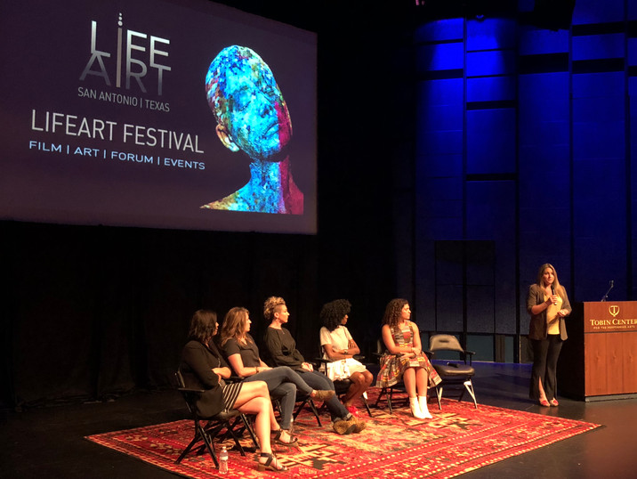 LifeArt Forum - San Antonio 01.jpg
