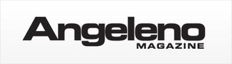 angeleno_logo.jpg