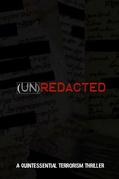 (UN) REDACTED