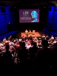 LifeArt Forum - San Antonio 05.jpg