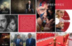LifeArt 2019-11 Website 44.jpg