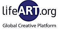 LifeArt_org_Logo.jpg