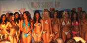 MISS-SUNSET-TAN-CONTEST---Hollywood---Mo