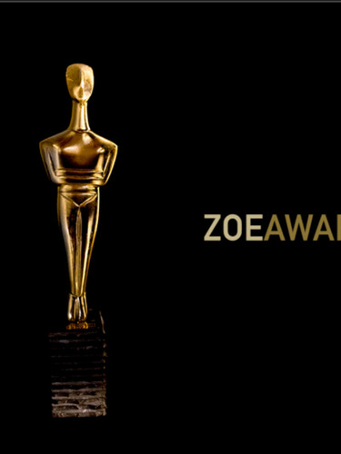LifeArt Festival zoe award.jpg