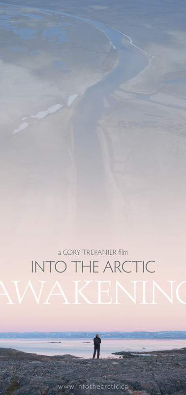 INTO THE ARCTIC, , LifeArt Festival.jpg