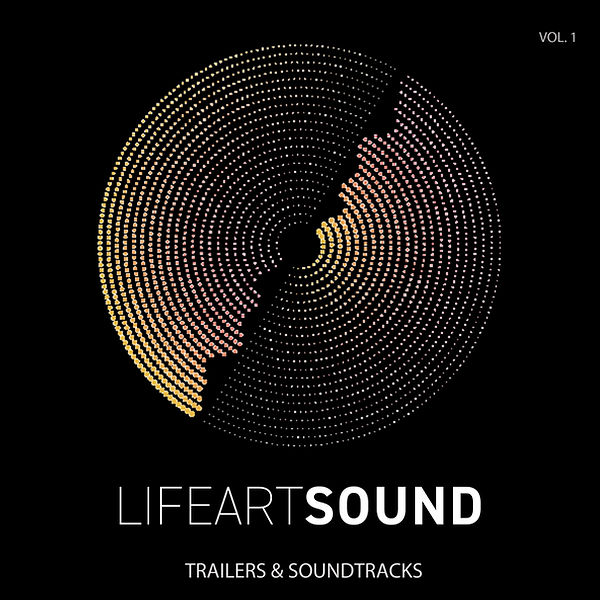 LifeArt SOUND - Vol.1.jpg