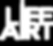 LifeArt Logo White 1.png