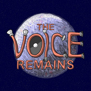 LifeArt, The Voice Remains _ Nir Yaniv