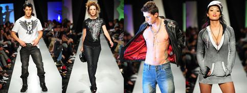 AFFICTION-Fashion-Show---California-Mark
