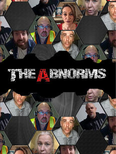 The Abnorms