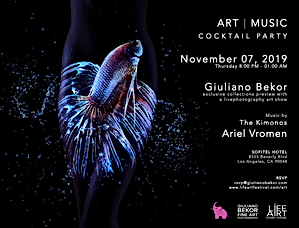 Lifeart-sofitel-NOV7-Invite.png