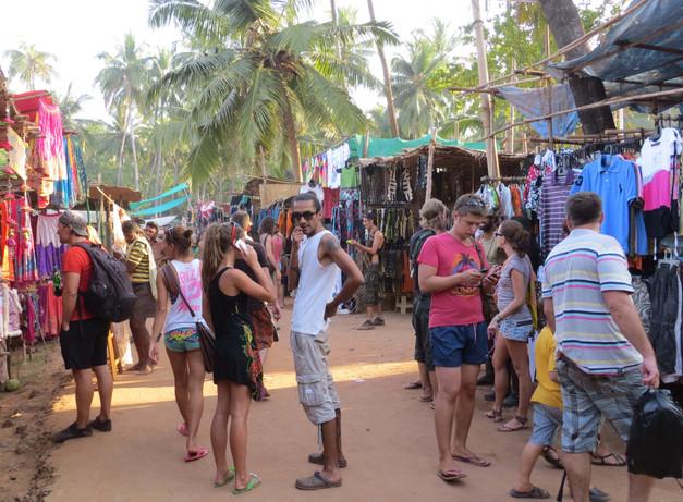 anjuna-beach-market-1.jpg