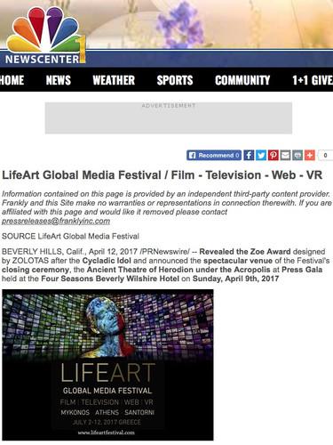 LifeArt Festival NewsCenter1_edited.jpg