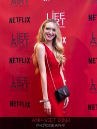 LifeArt-Festival - Netflix Premiere -04.
