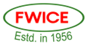 LifeArt-fwice-logo.png