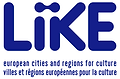 LIFEART Festival - Like Culture - European cities and regions for culture