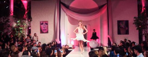 Pinque-Cirque-Fashion-Show-Hollywood-
