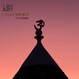 LifeArt Spirit.png