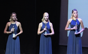 Lifeart Media Festival Awards 3.png
