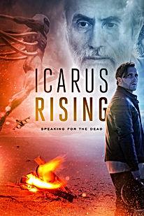 Icarus Rising LifeArt Festival.jpg