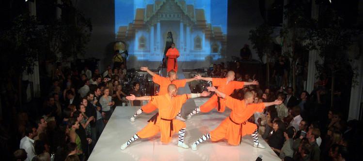 SHADANG-Fashion-Show---LA-Fashion-Week--