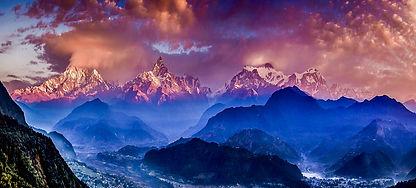 4559052-nature-landscape-himalayas-mount
