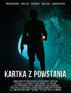 Warsaw Rising LifeArt Festival.png