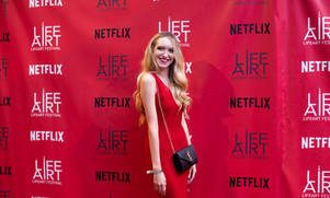 LifeArt-Festival - Netflix Premiere -04_
