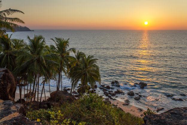 Goa-sunset-4.jpg