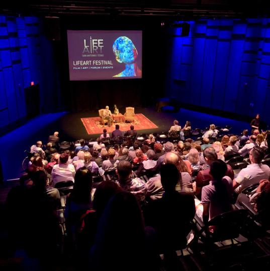 LifeArt Forum - San Antonio 07.jpg