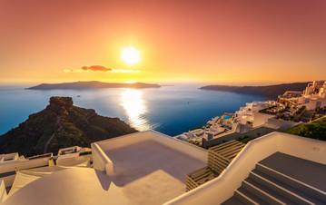 LIFEART Festival Santorini.jpeg