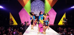 Project-ETHOS-LA-Fashion-Week