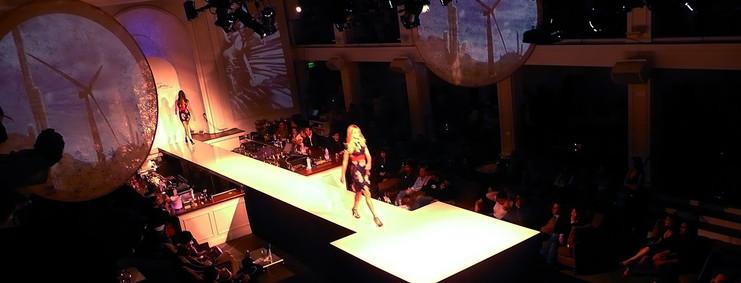 JAIME-PRESSLY-Fashion-Show---Hollywood--