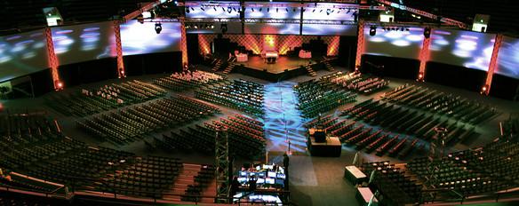 Arena,-Anaheim-Convention-Center-MorVisu