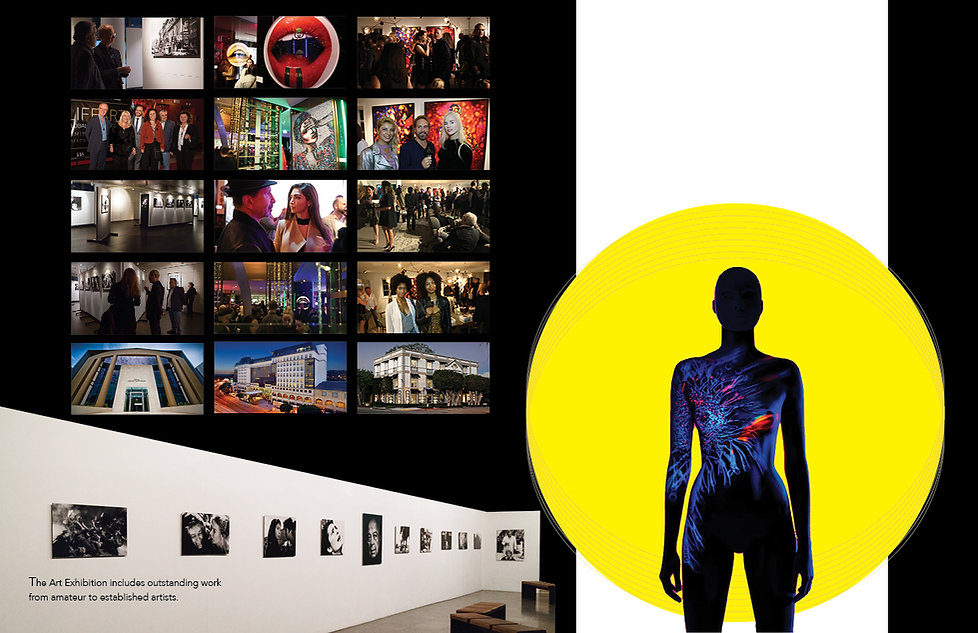 LifeArt 2019-11 Website eeew.jpg