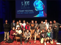 LifeArt Youth Forum.jpg