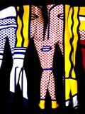 LifeArt | Modernismo | Giuliano Bekor