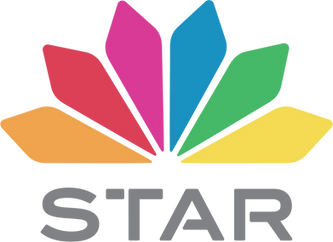 Star_Channel_2003.png