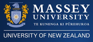 LifeArt festivasl - Massey University of