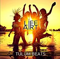 LifeArt - Tulum Beats.png