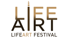 LIFEART LOGO_.png