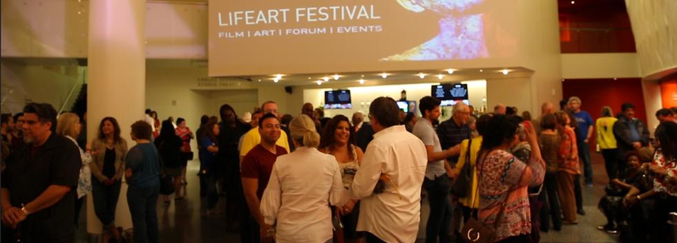 LifeArt-Festival - Netflix Premiere -017