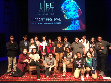 LifeArt Youth Forum_edited.png