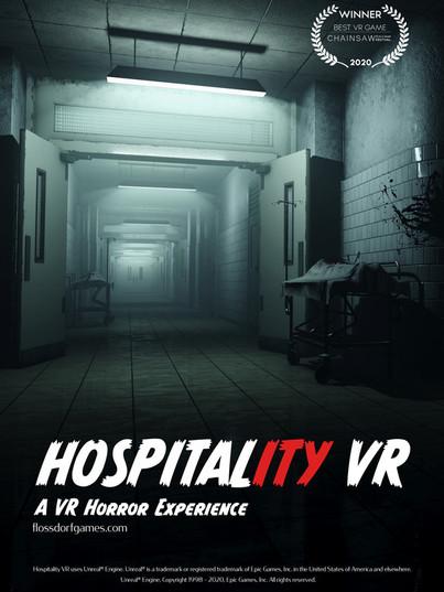 LART4211 LifeArt ,Hospitality VR.jpg