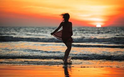 Goa-sunset-2.jpg