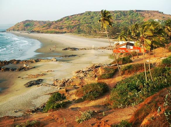 vagator-beach-in-goa.jpg