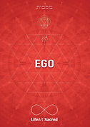 LifeArt Sacred_Ego.jpg